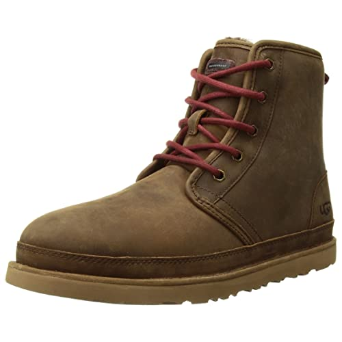 12562a80af1 UGG Boots for Men: Amazon.co.uk