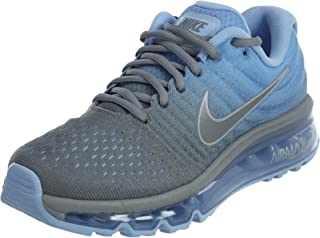 Nike Air Max 2017 Running Women's Shoes Size