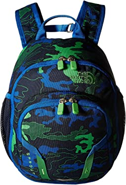 The North Face Sprout (Toddler/Little Kid)