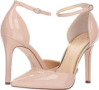 ec0269841df Amazon.com  Jessica Simpson - Pumps   Shoes  Clothing