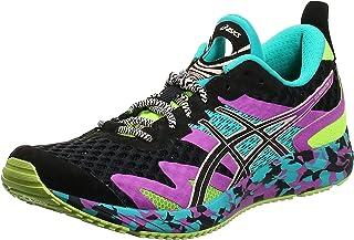 حذاء جل-نوسا تراي 12 للنساء من اسيكس