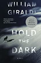 Best hold the dark ebook Reviews