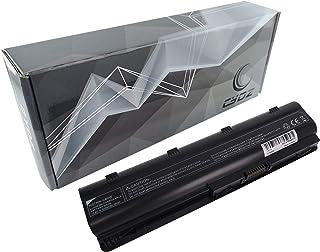 10.8V 5200mAh Bateria de laptop 593553-001 593554-001 593562-001 MU06 MU09 para HP Compaq Presario CQ32 CQ42 CQ43 CQ430 CQ56 CQ62 CQ72 HSTNN-CB0W HSTNN-YB0W HSTNN-OB0Y HSTNN-YB0Y HSTNN-LB0Y