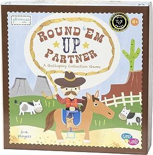 Best cowboy board game Reviews