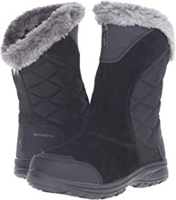 Columbia Ice Maiden™ II Slip