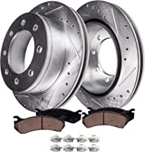 Best ford super duty big brake kit Reviews