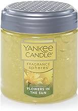 شمعة yankee الشركة, Clear, Fragrance SpheresTM