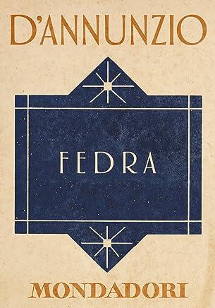Fedra (e-Meridiani Mondadori)