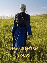 One Amish Love