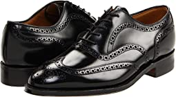 Waverly Wing Tip