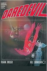 Daredevil: Love and War (1986) (English Edition) eBook Kindle