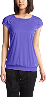 Berghaus Women's Vapour Light Crew T-Shirt