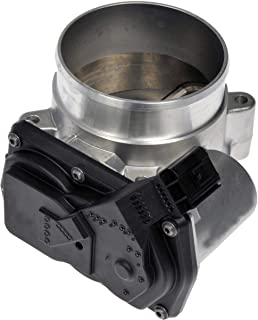 Dorman 977-594 Fuel Injection Throttle Body for Select Ford Models
