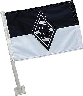 Bandiera//bandiera Dortmund STEMMA 1909 hissflagge 90 x 150 cm
