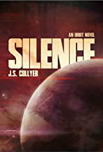 Silence (The Orbit Series Book 3)