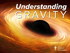 Black Holes, Tides, and Curved Spacetime: Understanding Gravity