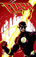 The Flash by Mark Waid Book Five