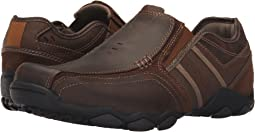 SKECHERS - Classic Fit Diameter - Zinroy