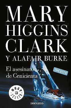 El asesinato de Cenicienta (Bajo sospecha 2) (Spanish Edition)