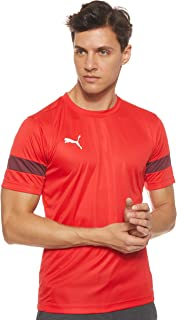 PUMA Men's ftblPLAY Shirt