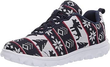 Propét Women's TravelActiv Se Sneaker