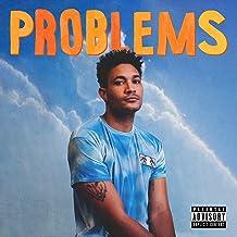 Problems [Explicit]