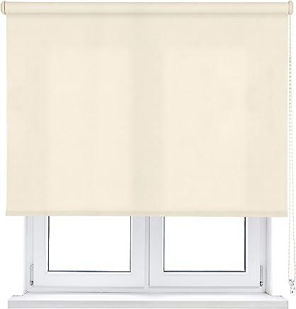 Amazon.es: LEROY MERLIN - Textiles del hogar: Hogar y cocina