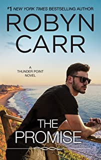 The Promise (Thunder Point Book 5)