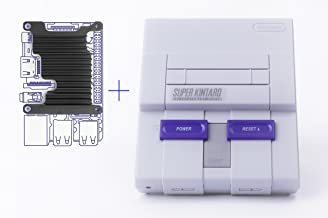 reset switch raspberry pi 3