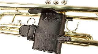 trumpet valve accessories