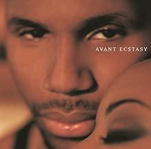 Best makin good love avant Reviews