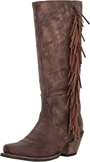 ARIAT Women's Leyton Western Boot