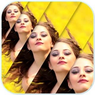 Magic Snap Photo Effect : Photo Editor