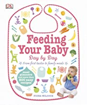 Best feeding your baby day by day Reviews