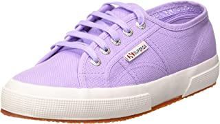 Superga Unisex-Adult 2750-cotu Classic Low-top