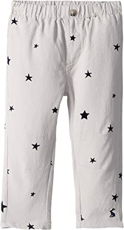 Soft Cord Trousers (Infant)