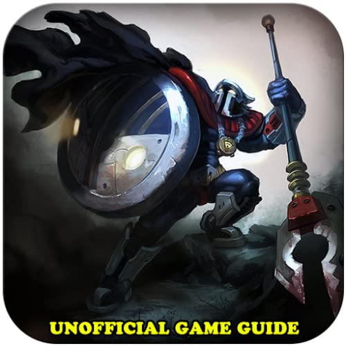 guide for BRAVE FRONTIER GAME