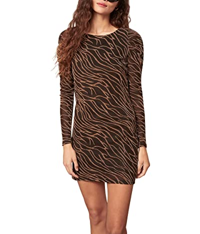 BB Dakota x Steve Madden Night On Earth Dress Women