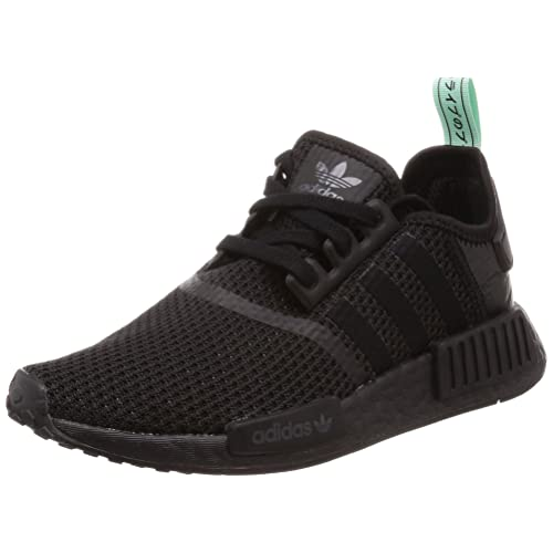 new product c052f 8d224 adidas NMD R1: Amazon.co.uk