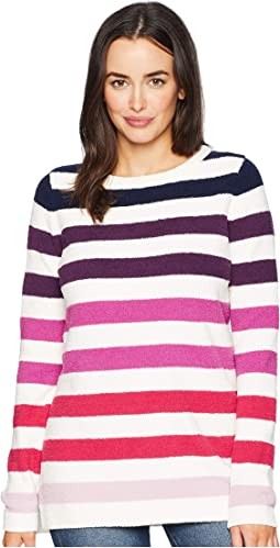 Seabridge Textured Sweater