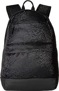 adidas Unisex Daybreak II Backpack