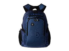 VX Sport Pilot Laptop Backpack