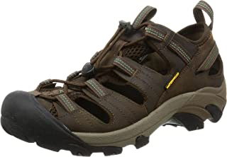 Best keen glisan sport sandals Reviews