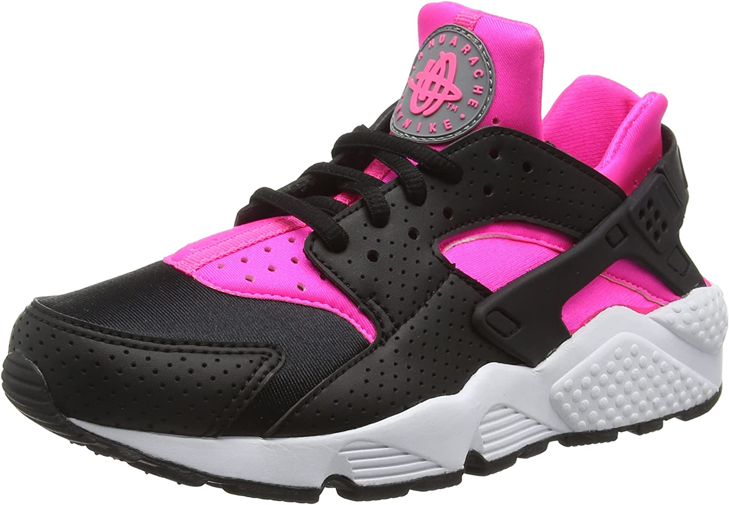 Nike W's AIR Huarache Run - 634835-604