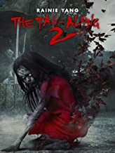 Best the tag along 2 Reviews