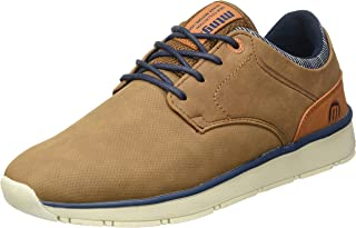 Mustang 84425, des Sports Homme