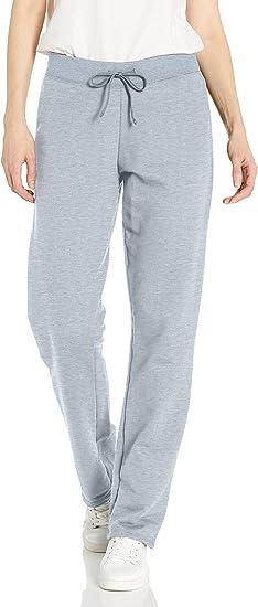 Fruit Of The Loom Pantalones Essentials Live In Open Bottom Pantalones Casuales Para Mujer Amazon Com Mx Ropa Zapatos Y Accesorios
