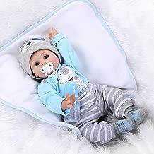 Best reborn baby dolls buy Reviews