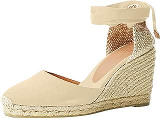 Best castaner shoes uk Reviews