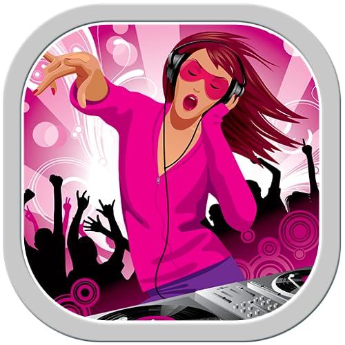 DJ Remix Tonos